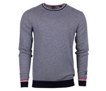Sweatshirt 'nevil'