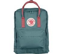 'Kånken' Rucksack Backpack 38 cm petrol