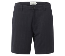 Shorts 'Ceasar 7078' dunkelblau