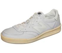 'crt300-Cl-D' Sneaker Herren