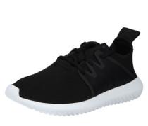 Sneaker Low 'Tubular viral2' schwarz