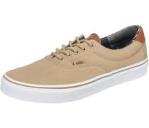 Sneakers 'Era 59' camel / cognac