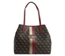 Handtasche 'Vikky'
