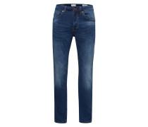 Jeans 'weft MED Blue 5076 PK'
