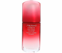 'Ultimune Power Infusing Concentrate' Serum hellrot