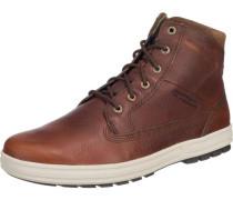 Laponia 11 Sneakers braun