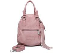 Handtasche 'Babe'