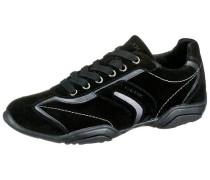 Arrow Sneakers schwarz