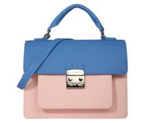 Handtasche 'jacotte'