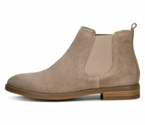 Chelsea Boots 'randy'
