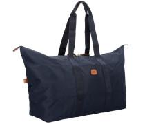 X-Bag Reisetasche 42 cm nachtblau