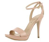 Sandalette 'valeria'