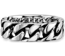 Ring 'c4186R/90/00' silber