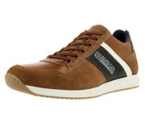 Sneaker ' 859K26718D '