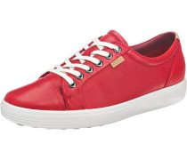 Soft 7 Sneakers rot