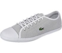 Ziane Sneaker Sneakers grau