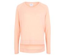 'VMHonie' Sweater orange
