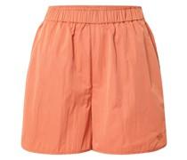 Shorts 'Wish'