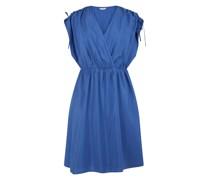 Kleid 'Pepin'