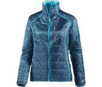 'Runbold Light' Outdoorjacke petrol