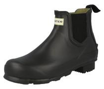 Boots 'Norris'