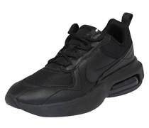 Sneaker 'Air Max Verona'