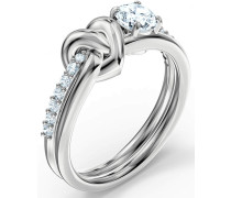 "Ring ""Lifelong Heart"""