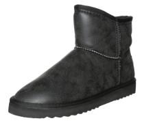 Boots 'Uma Vintage' schwarz