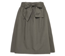 Rock 'Cotton Poplin' khaki