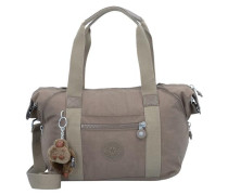 Basic Ewo Handtasche 27 cm