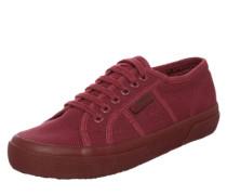 Canvas Sneaker '2750 Cotu Classic' rot