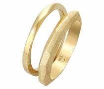 Ring Bandring