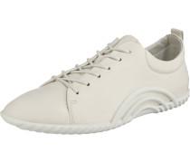 Sneakers 'Vibration 1.0'