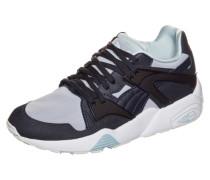 Blaze Filtered Sneaker blau