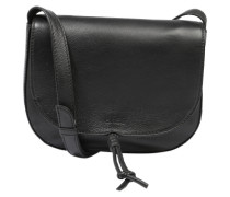Umhängetasche 'Lusaka cross shoulder bag'