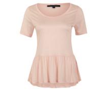 Shirt 'Miro' rosa
