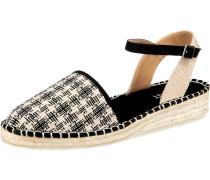 Sandale 'Ines'