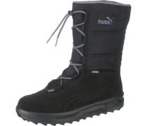 Borrasca III GTX Stiefel & Stiefeletten grau / schwarz