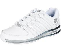 Sneaker »Rinzler SP Fade« weiß