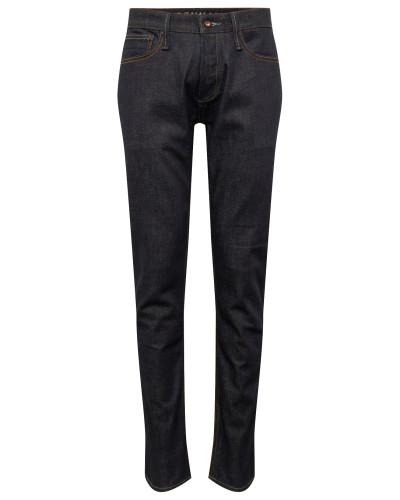 Jeans 'razor Vcors' blue denim