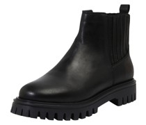 Stiefelette 'Rayane'