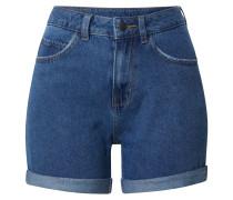 Jeans 'vmnineteen'