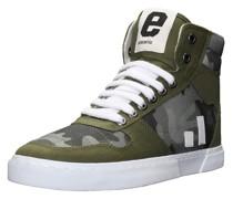 Sneaker 'Fair Hiro II'