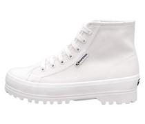 Sneaker '2341 Alpina -Lena Gercke'