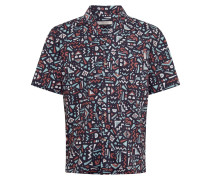 Hemden 'Crazy Fresh Shirt '