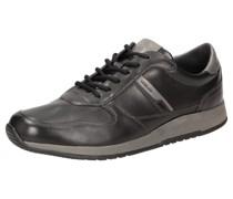 Sneaker ' Rojaro-700 '