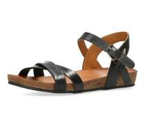 Sandale 'Graft'