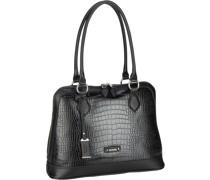 Handtasche 'Miami'
