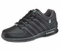 Sneaker »Rinzler SP Fade« schwarz