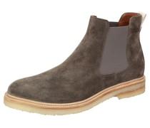 Chelsea Boots ' Apollo-019 '